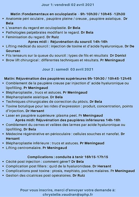 Formation oculoplastie (1).png