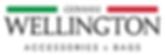 logo-master1x.png