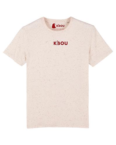 Kiboux Word