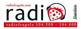 radio-fragola-logo.jpg