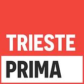 citynews-triesteprima.png