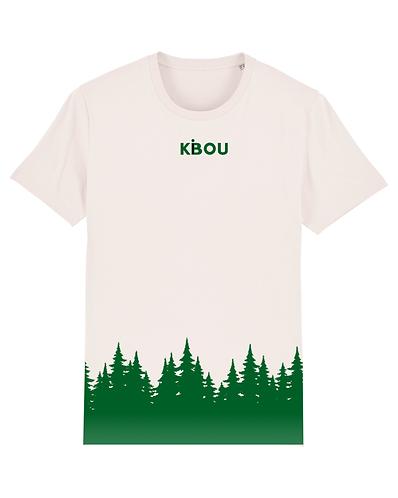 Kibou Forest