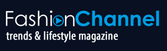 fashionchannel.PNG