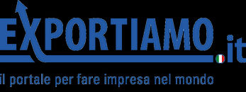 exportiamo-logo-print.jpg