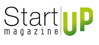 StartUP2 (1).png