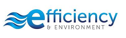 efficiency-logo.jpg