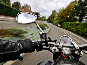 5 Steps You Can Take to Prevent a Motorcycle Accident in Florida?