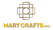 Mary Crafts Inc Logo (1).png