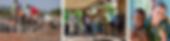 Screen Shot 2020-02-29 at 9.06.06 AM.png