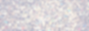 Crowd%20of%20People_edited.png