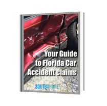 Florida Car Accident Report