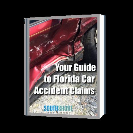Florida Car Accident Report