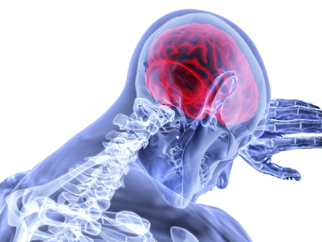 What Do I Need to Know About Traumatic Brain Injuries?