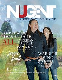 Nugent Magazine V6 5_26_20.png