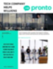 Copy of Nugent Magazine V4 5_21_20 (5).j