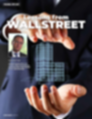 wall street blog 1.png