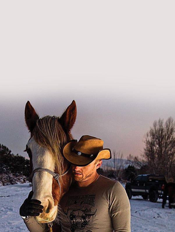 Mustang%20Ranch_edited.jpg