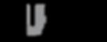 NUGENT Black Gray Logo.png