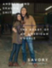 ANDREW AND SHAUNA SMITH.jpg