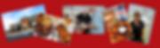 Screen Shot 2020-05-22 at 5.00.06 PM.png
