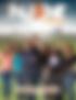 Screen Shot 2020-02-04 at 3.50.04 PM.png