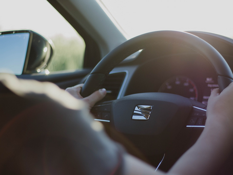Safe Driving Apps – How to Best Protect Your Teenage Driver?