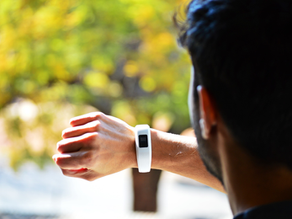 Can My Fitbit Hurt My Personal Injury Case?