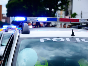 Do I Need to Call the Police After a Florida Car Accident?