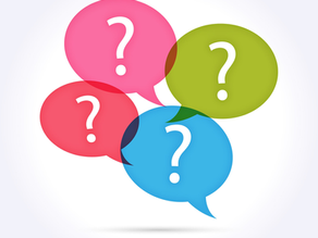 Important Questions to Ask After a Florida Car Accident