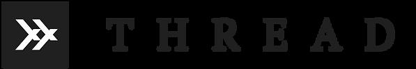 THREAD Logo-07 (1).png