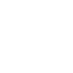 SLIP AND FALL.png