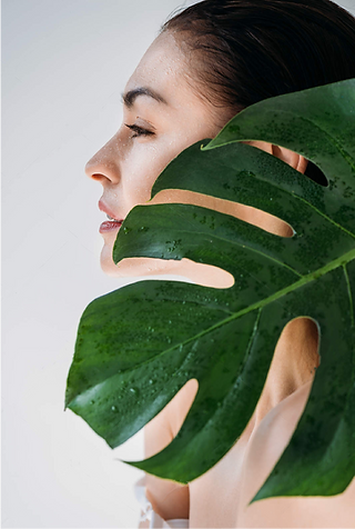 lady with leaf.png
