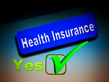 Should I Use My Health Insurance for My  Florida Car Accident Case?