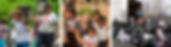 Screen Shot 2020-02-29 at 9.23.18 AM.png