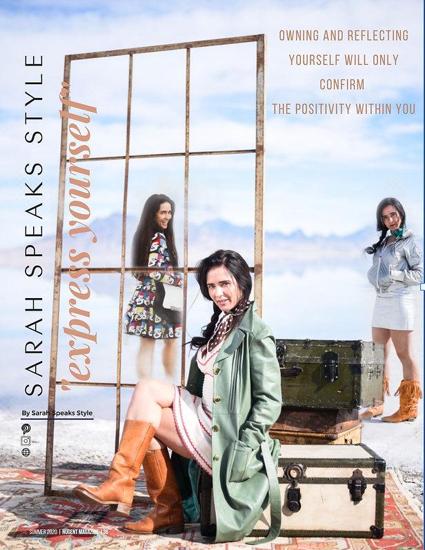 Copy of Nugent Magazine V4 5_21_20 (6).j