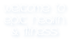 Epic Health & Fitness