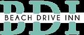Beach Drive Inn Logo web-01.png