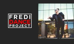 FrediDance Project Photo