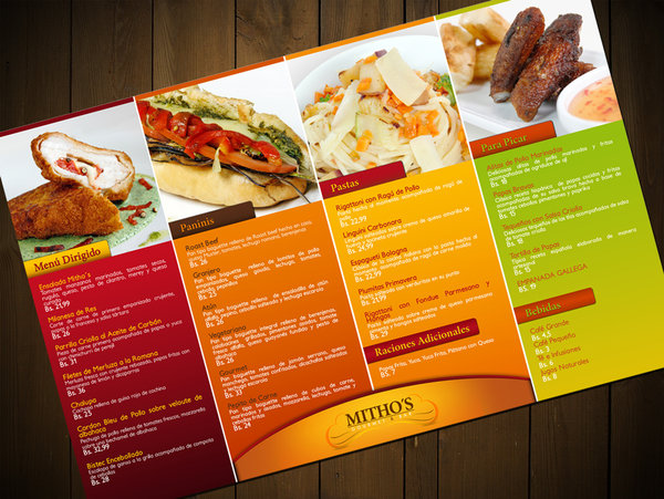 cafe-restaurant-menu-design-food-drink-inspiration-roundup-003