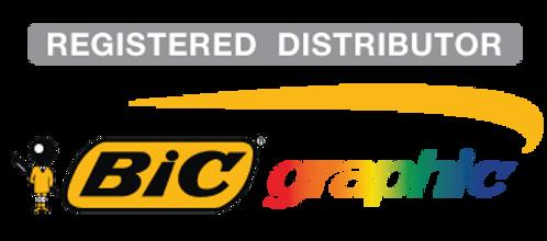 Bic-Graphic-Logo.png