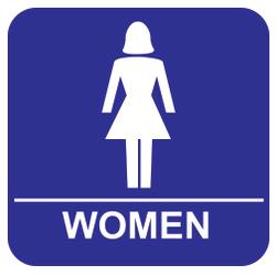"8""X8"" WOMEN"