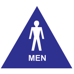 "12"" MEN"