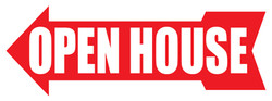 "9""X24"" OPEN HOUSE"