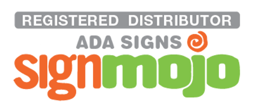 SignMojo Logo-01.png