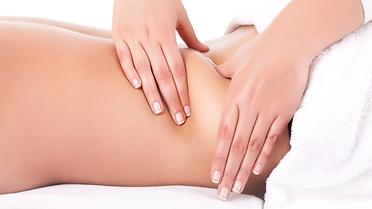 Post Massage Remodelage (1).png