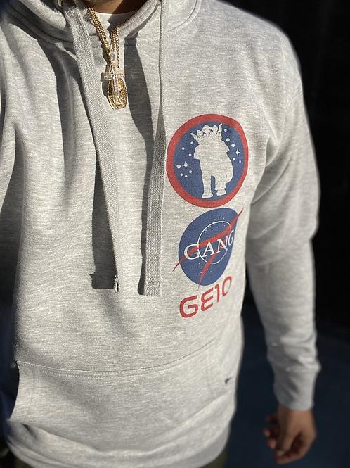 NASA Gang