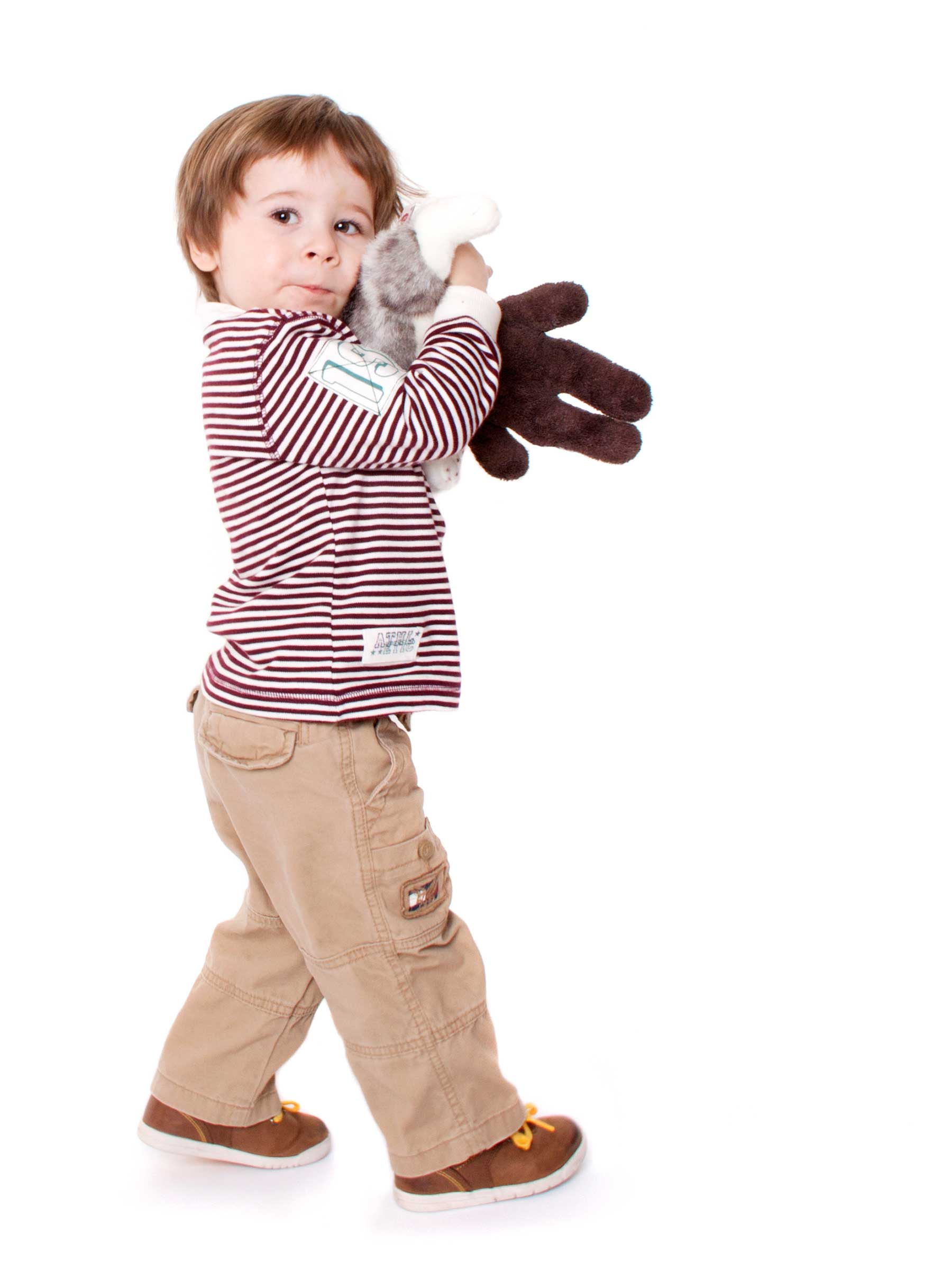 21-Home-Shoot-Toddler-Teddy-Philip-Murray-Photography-Dublin