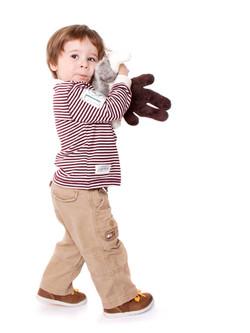 21-Home-Shoot-Toddler-Teddy-Philip-Murray-Photography-Dublin