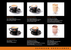 18-Coffee-Drinks-Philip-Murray-Photography-Commercial-Dublin