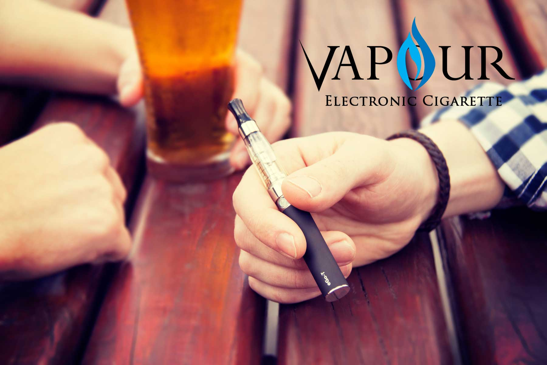 15-Vapour-Electronic-Cigarette-Hand-Pub-Commercial-Philip-Murray-Photography